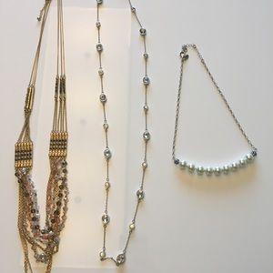 Lulu Avenue Jewelry Bundle